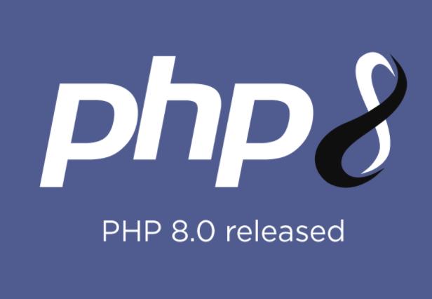 Alterar Versão do PHP cPanel